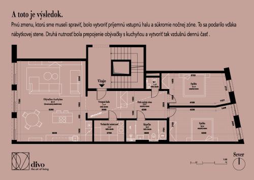 DIVO DESIGN S.R.O. | PINK HOME 21