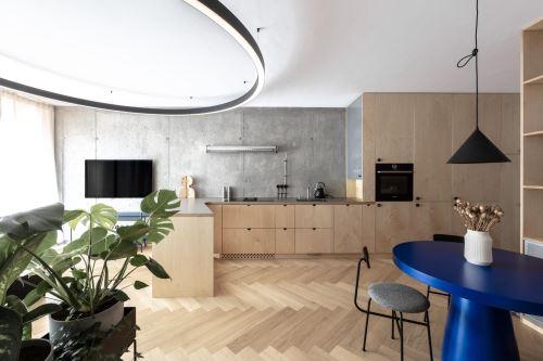 13-TEHELNE POLE (60 m²)-Bratislava