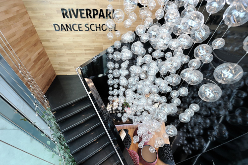 Apro-Architekti---dizajn-Riverpark-Dance-School