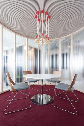 Chybik-Kristof-dizajn-kancelarii-forbes (2)