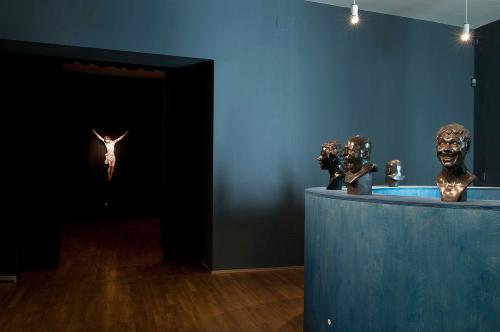 PLURAL-TOTAL-STUDIO-IGOR-MARKO-interiér-výstavy