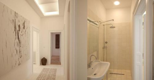 Kosi Architects - interiérový dizajn mestského bytu