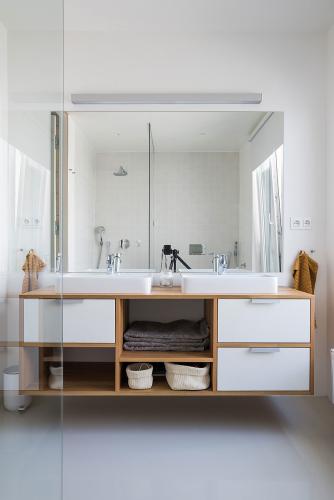 z+v-architects+grau-interier-domu